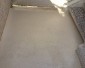 fountain-hills-waterproof-deck-coating-3