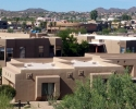 roof-coatings-fountain-hills-4