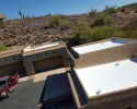 roof-coatings-fountain-hills-5