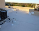 roof-coatings-fountain-hills-6