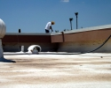 phoenix-roof-coatings-10