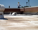 phoenix-roof-coatings-11