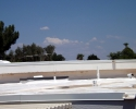 phoenix-roof-coatings-12