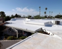 phoenix-roof-coatings-13