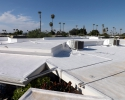 phoenix-roof-coatings-14