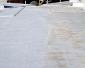 phoenix-roof-coatings-16