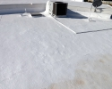phoenix-roof-coatings-18