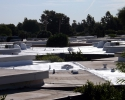 phoenix-roof-coatings-21
