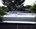 phoenix-roof-coatings-23