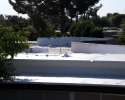 phoenix-roof-coatings-24