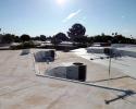 phoenix-roof-coatings-29