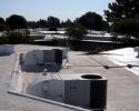 phoenix-roof-coatings-30