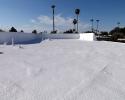 phoenix-roof-coatings-34