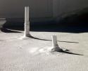 phoenix-roof-coatings-35