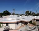 phoenix-roof-coatings-38