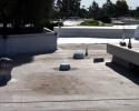 phoenix-roof-coatings-39