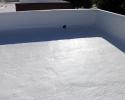 phoenix-roof-coatings-44