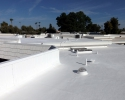 phoenix-roof-coatings-46