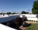 phoenix-roof-coatings-48
