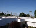 phoenix-roof-coatings-49