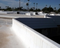 phoenix-roof-coatings-50