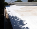 phoenix-roof-coatings-51