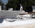 phoenix-roof-coatings-53
