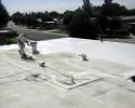 phoenix-roof-coatings-55