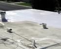 phoenix-roof-coatings-56