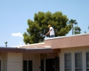 phoenix-roof-coatings-9