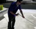 roof-coatings-phoenix-2