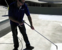 roof-coatings-phoenix-3