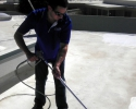 roof-coatings-phoenix-4