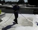 roof-coatings-phoenix-6