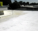 roof-coatings-phoenix-7