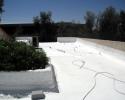 scottsdale-roof-coating-11