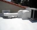 scottsdale-roof-coating-4