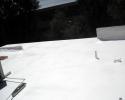 scottsdale-roof-coating-8