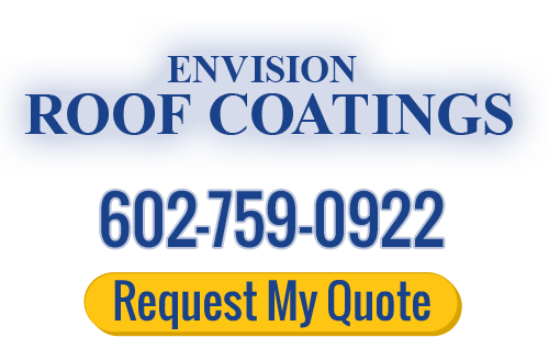 Phoenix Roof Coatings