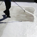 Elastomeric Roof Coatings in Phoenix