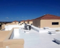 fountain-hills-roof-coating-1