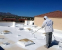 fountain-hills-roof-coating-2