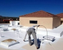 fountain-hills-roof-coating-3