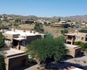 roof-coatings-fountain-hills-1