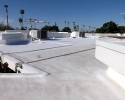 phoenix-roof-coatings-15