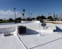 phoenix-roof-coatings-19