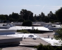 phoenix-roof-coatings-25