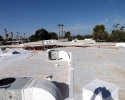 phoenix-roof-coatings-26