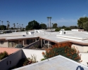 phoenix-roof-coatings-27