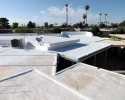 phoenix-roof-coatings-28